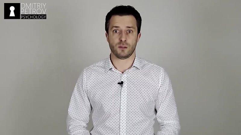 Видео от Tamaz Geo