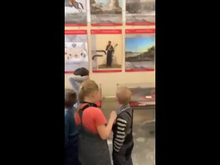 Video by Центр помощи семье и детям Богдановича