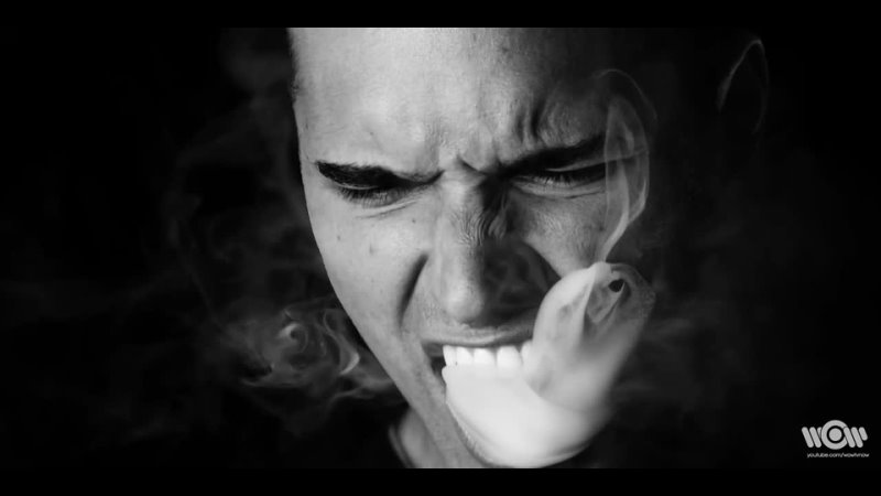 Eric Saade feat Gustav Noren Filatov Karas Wide Awake Red Mix