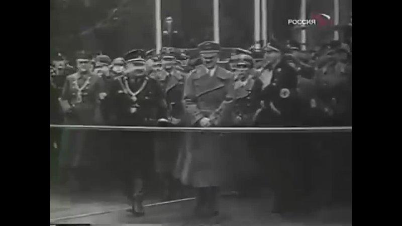 Видео от Mirek Góźdź
