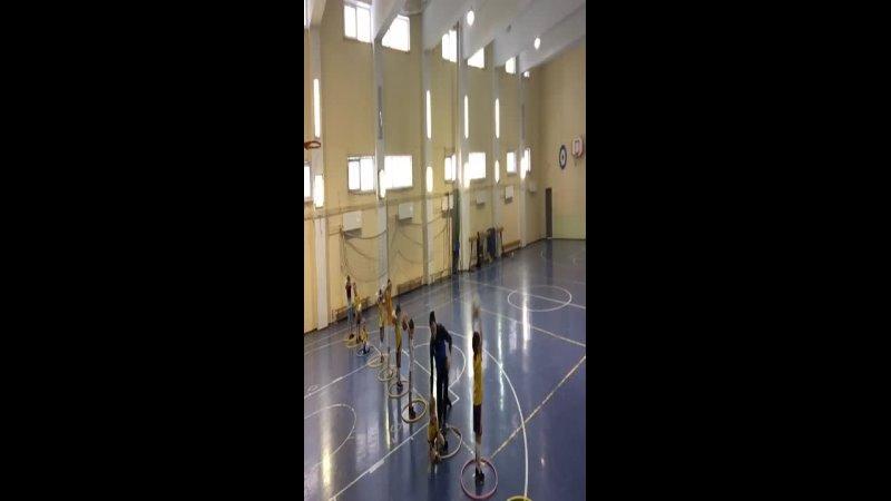 ⚽Филиал Школа №25Старшая группаСб, Вс - 1100-1150👱♂️ Тренер Майорский Георгий, Зыков Вик