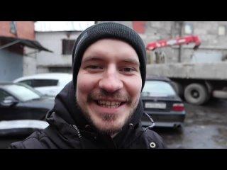 [Sergey Stilov] КАК БУСТЫ ЧАЙзер ПИЛИ. МЕНЯ ВЫГОНЯЮТ. ЧТО ЖДЕТ ЛАВРА В БУДУЩЕМ?