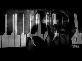 Mflex Sounds - Strangers In The Night (Italo Disco- Hi-NRG 2020) ( 720 X 1280 ).mp4