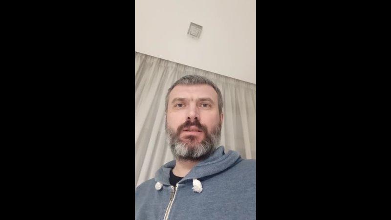 Videotziv-Yaroslav-Minsk