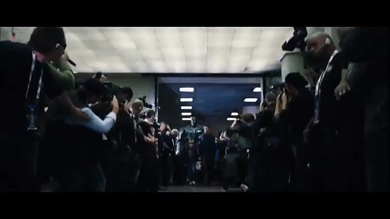 Eminem Till i collapse nd
