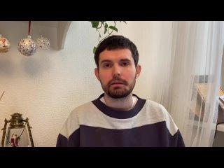 Noize MC поддержал Навального перед акциями 23 января