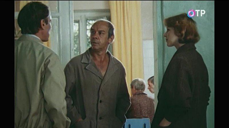 Лев Борисов Обольников Визит к Минотавру