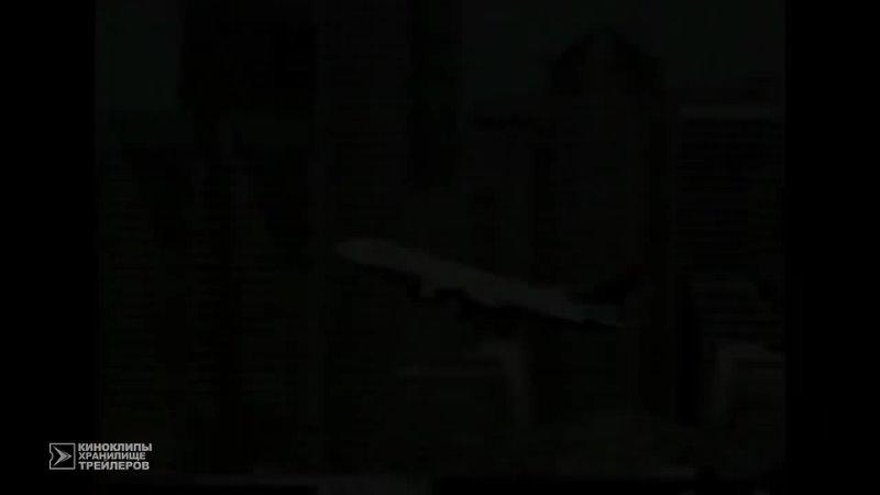 Видео от Alex Kiss