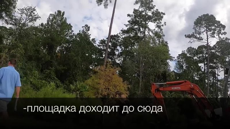Nick USA УДАРИЛ БАССЕЙНОМ ПО КРЫШЕ