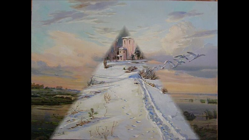 Видео от Краснояружский Краеведческий Музей