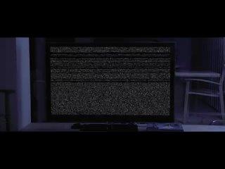 SUPER SAKO Feat. Panos Kiamos and Bo - Thelo Na Se Xanado - 360HD - [  ].mp4