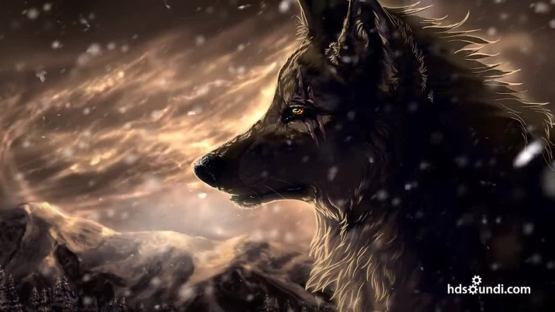 Yt1s.com - Most Epic Music Ever The Wolf And The Moon by BrunuhVille_v720P.mp4