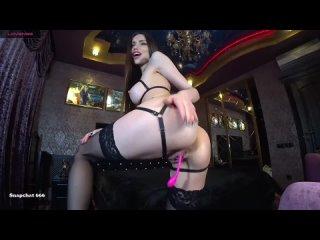 Slemgem (porn/webcam/chaturbate/bongacams/camwhore/tits/18+)