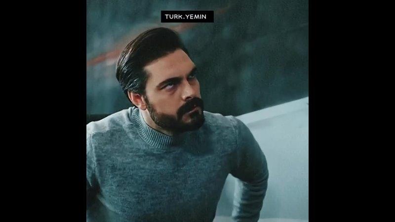Turk.yeminInstaUtility_-00_CK4TvR9FWEh_11-146062545_438550227338504_1143217602554549433_n.mp4