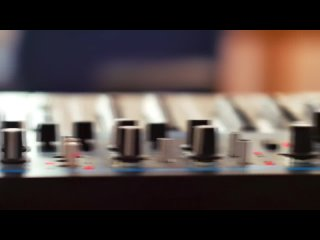 Julio Iglesias  Thalia - Quién Será REMIX [ 2020 ] Fan Video