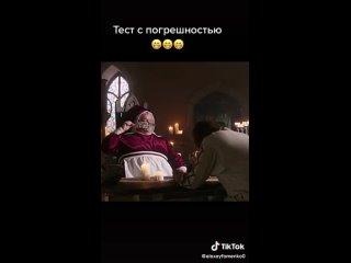 Юмор  о ковиде).
