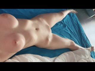 Sia Siberia - OnlyFans - 5e706cab0926ba862e919_source, Amateur Teen Russian Русская Анал Anal Gape Cosplay Косплей
