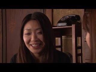 VICD-267 анальная сперма жены Чисато Шода Кода Ринаши спала -