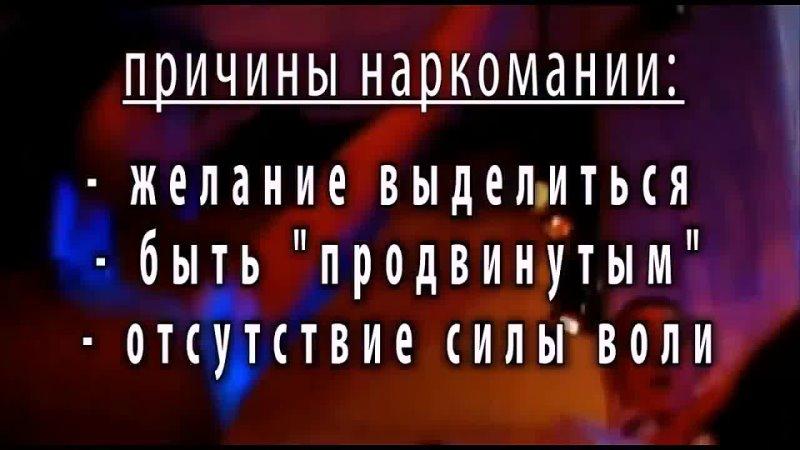Видео от ГБУК г Севастополя РИБС библиотека фил №10