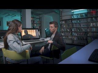 Общее Дело:Новый фильм 2021 «Никотин. Секреты манипуляции». Вейп, Снюс, Айкос. Как бросить курить?