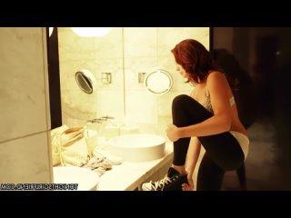 Ariana Marie - Tonights Girlfriend 53 (Подруга На Вечер 53) - Red Ball's