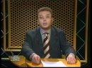 Герой дня (28.03.1996) Минтимер Шаймиев