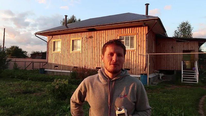 Дневник Деревенщины 5 лет жизни в деревне Результаты плюсы и минусы