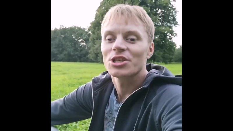 Aleksey_babin_official-video-2018_08_09_13_42.mp4