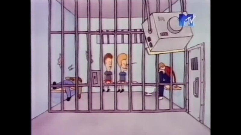 S03e14 The Trial