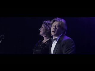 Би 2 feat Тамара Гвердцители Моя Любовь с симфоническим оркестром