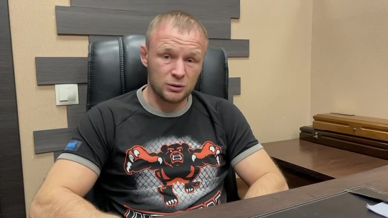8 лет за педофила справедливо комментарий Александра Шлеменко по делу Влад