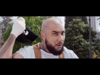 Doni feat. Натали - Ты такой (Премьера клипа, 2015) ( 480 X 480 ).mp4
