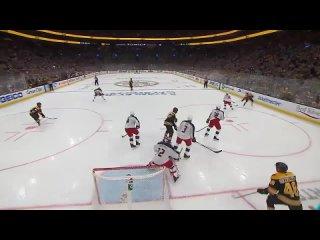 Топ-10 сейвов Сергея Бобровского в НХЛ  сезона 2018/19