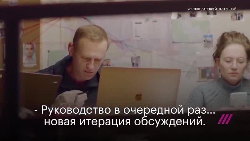 Нахская История сборный архив Совпали со смертями кавказских активистов Христо Грозев о поездках отравителей из ФСБ