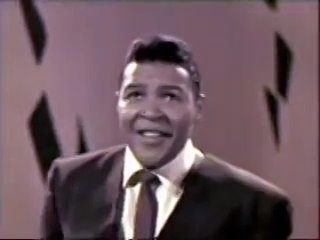 """Твист. """"Let´s twist again"""" - Chubby Checker"""