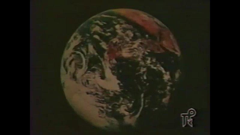 Сатпрем Фрагмент интервью Давиду Монтемурри в 1983 году