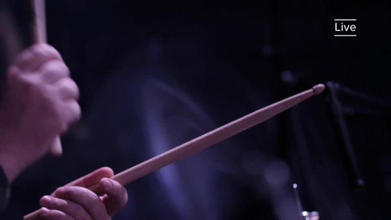 Алина Делисс - Онлайн-концерт