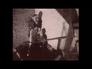 Jon  Vangelis - The Friends Of Mr. Cairo (720p).mp4