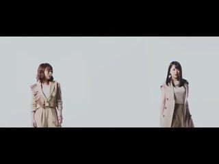 DVD Morning Musume。'20 - Gyuu Saretai Dake na no ni