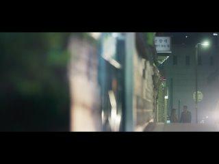 3 ✔ Любовный сигнал / Love Alarm 2 сезон - 3 серия (озвучка Softbox)