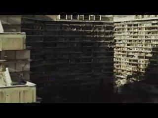Премьера клипа  ДДТ   2020 (240p).mp4