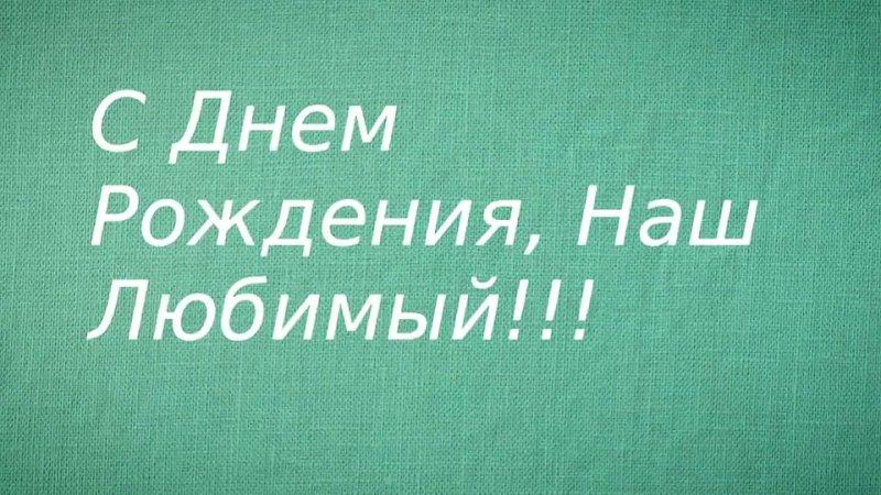 Вероника Дьякова