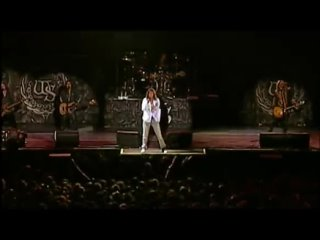 Whitesnake - Lay Down Your Love - The BLUES Album 2021 Remix (Official Video).mp4
