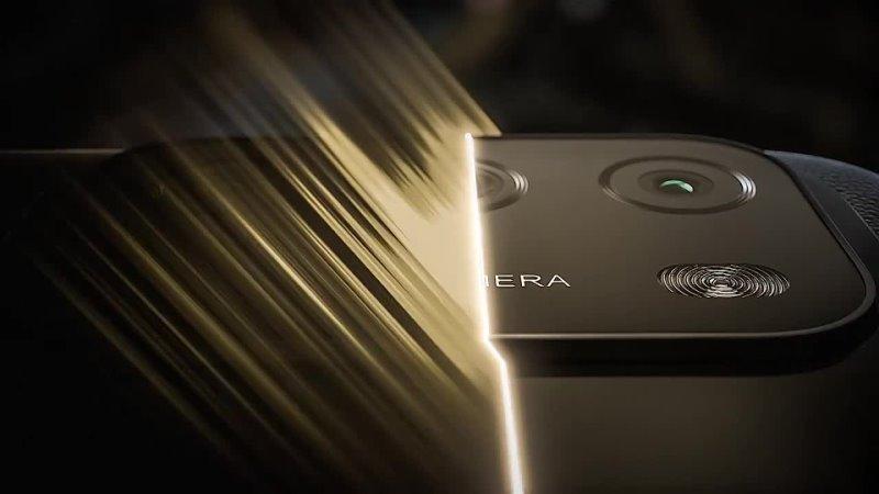 В наличии глобальная версия POCO M3 смартфон 4 Гб 64 Гб128 ГБ