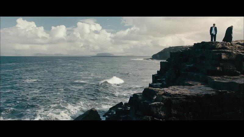 Голгофа Calvary (2014) Русский трейлер