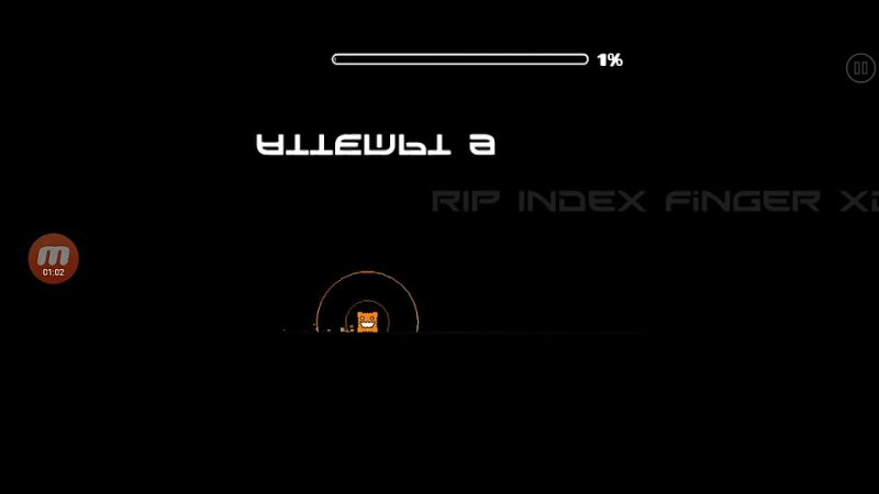 Проект_01-16(1)_4K.mp4