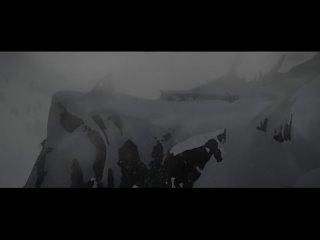 Sintel Trailer