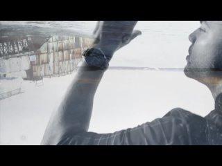 Guy Sebastian ft. Lupe Fiasco - Linger (Official Video)
