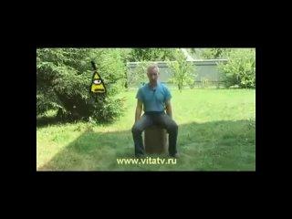Билл Сайфер VS доктор Попов