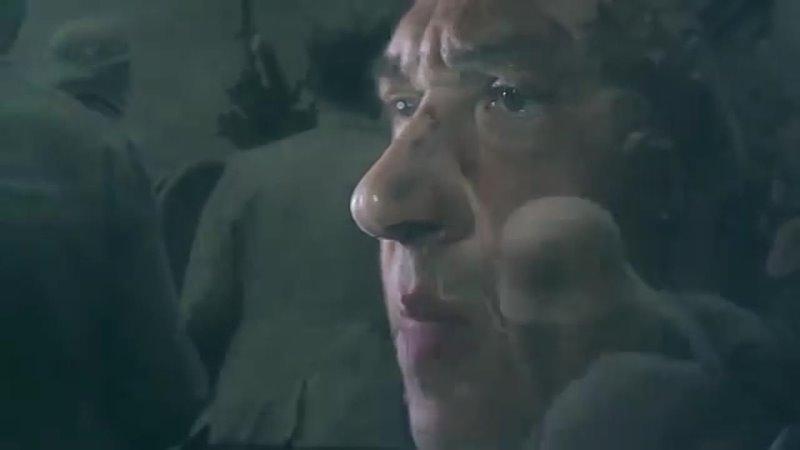 Я внук того солдата. Д.Павленко